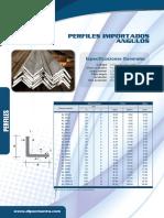 5-angulo-importado.pdf