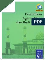 BS PAI 7 130516.pdf
