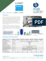 PDS-BWRO-170614.pdf