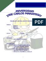 60732475-VIDRIOS-PINTURA-Y-CERAMICA MUy BUENO.doc