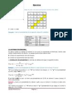 62137160-Ejercicios-Resueltos-de-Probabilidades2.pdf