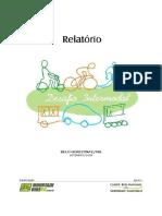 Relatorio_Desafio_IntermodalBH_2008.pdf