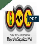 Seguridad-Vial.pptx