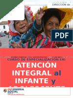 Brochure de Información - AIIA