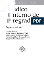 muestra_mip2