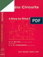 MillerSpreadbury-RadioCircuits