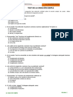 EVALUACION LA ORACION SIMPLE.pdf