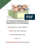 RESUMEN-ESQUEMÁTICO-DE-LA-ETAPA-NUMÉRICA-PARA-QUINTO-Y-SEXTO-GRADO-DE-PRIMARIA.pdf