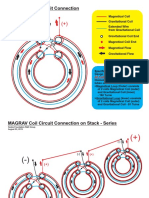 MG Energy Coils Schematics