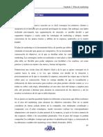 7 Plan de Marketing.pdf