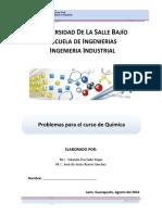 238710942-Serie-de-Problemas-1.pdf