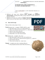 3_Engineering Geology and Soil Mechanics_Chapter 4_Soil Classification