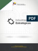 INDUSTRIAS-ESTRATÉGICAS-ESPAÑOL