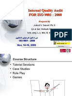 27316640-Internal-Quality-Audit-for-ISO-9001-2008.ppt