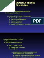 3-pengantarpemboran-090624123617-phpapp02.ppt