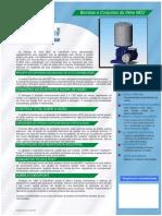 Bomba .pdf