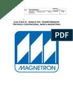 transformador trifasico.pdf