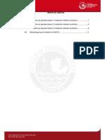 Guardamino David Estudio Impacto Solidos Deformables Simulacion Software Elementos Finitos Anexos