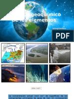 Balance-geoquímico-de-los-elementos.pptx