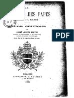 etude_critique2.pdf