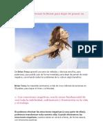 Formitas de analizar.pdf