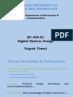 Lecture_material_DSD.pdf