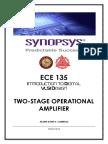 [LAB 5] OPERATIONAL AMPLIFIER.pdf