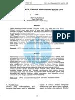 PERENCANAAN_BALOK_KOMPOSiT_MENGGUNAWN_ME.pdf