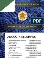 PRESKAS-UGM-10-April-2014