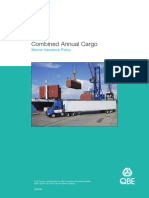 QM3098-0513 Combined Annual Cargo Policy_22 08 13_web