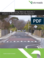Traffic Engineering Manual Volume 1 Chapter 8  Local Area Traffic Management Jun 2014 Ed 5.pdf