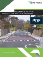 Traffic Engineering Manual Volume 1 Chapter 8  Local Area Traffic Management Jun 2014 Ed 5.pdf
