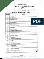 Daftar Nama yg Lulus SEMARANG_.pdf