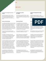 ANOM., 2014, Profili e Laminati Mercantili | Catalogo Commerciale | ArcelorMittal_ES_EN_IT, Arcelor Mittal, Esch-sur-Alzette, LU..30
