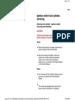 94-41 Ignition switch lock cylinder.pdf