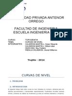 Curvas_de_nivel.docx