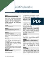 Basis - Condizioni Speciali d'Assicurazione
