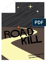 road kill Fiasco