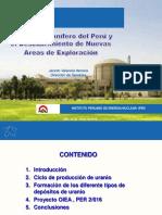 Potencial de Uranio en Peru-Jacinto-Valencia_ppt
