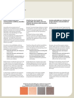 ANOM., 2014, Profili e Laminati Mercantili | Catalogo Commerciale | ArcelorMittal_ES_EN_IT, Arcelor Mittal, Esch-sur-Alzette, LU..36