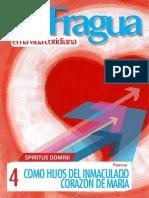 Spiritus Domini Cuaderno 4b
