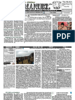 emmanuel.pdf