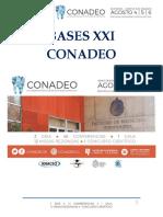 BASES_CONADEO_XXI_UC_2016.pdf