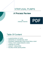 Centrifugal Pump - A Process Review.ppt