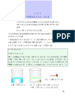 Science Ch_5_ Rasayanik Parivartan