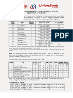 UBRP 2016 17 English Notification 05052016