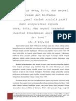 Proposal Silatnas.pdf