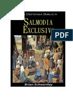 ADORACION salmodia-exclusiva-BRIAN.pdf