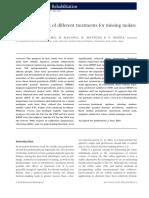 journal of oral rehab.pdf