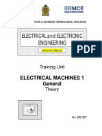 EE027-Electrical Machines 1-Th-Inst.pdf